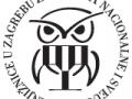 logo-okrugli