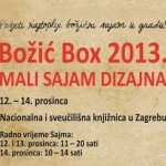 Bozic_Box